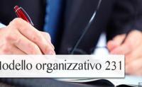 Vantaggi e opportunità per le aziende che adottano il modello di organizzazione previsto dal D.Lgs.231/2001